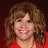 Lisa Van Dootingh