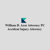 William D. Azar Attorney PC
