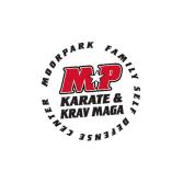 Moorpark Karate & Krav Maga