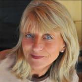 Debbie Lampman