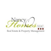 Nancy O Homes LLC.