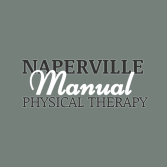 Naperville Manual Physical Therapy
