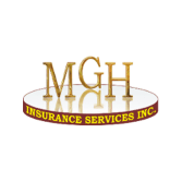 MGH Insurance Services Inc.