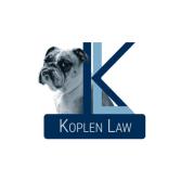 Koplen Law Firm
