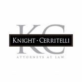 Knight & Cerritelli, LLC