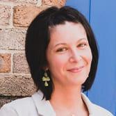 Heather Calder