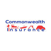 Affordable Insurance Center