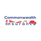 Commonwealth Insurance Center