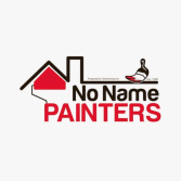 No Name Painters