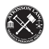 Atkinson Law