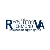 Richmond Va Insurance Agency Inc.