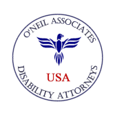 O'Neil Associates Law Office, LLC