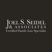 Joel S. Seidel & Associates