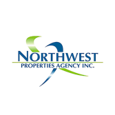 Northwest Properties Agency, Inc.