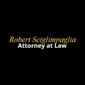 ROBERT J SCIGLIMPAGLIA JR., Attorney at Law