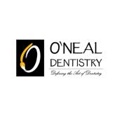 O'Neal Dentistry