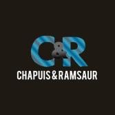 Chapuis & Ramsaur