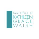 Law Office of Kathleen Grace Walsh