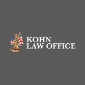 Kohn Law Office