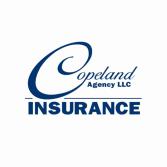 Copeland Agency LLC