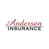 Andersen Insurance Group, Inc.