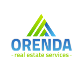Orenda Real Estate Services