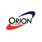 Orion Home Improvements LLC