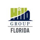 The Hilb Group of Florida, LLC