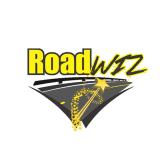 Roadside 247