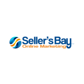 Seller's Bay, LLC