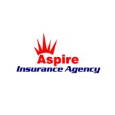 Aspire Insurance Agency