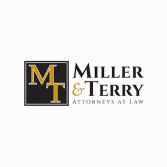 Miller & Terry, Attorneys at Law