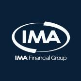 IMA Financial Group