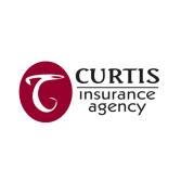 Curtis Insurance