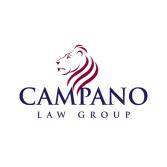 Campano Law Group