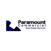 Paramount Commercial Real Estate Services
