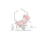 J. Colony Photography