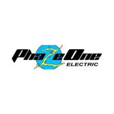 Phaze One Electric, LLC