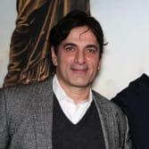 Antonio Atacan