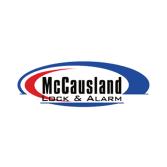 Mccausland Lock Service