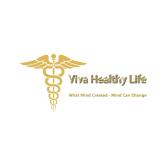 Viva Healthy Life