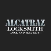 Alcatraz Locksmith