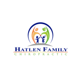 A Hatlen Family Chiropractic