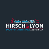 Hirsch & Lyon Accident Law P.L.L.C.