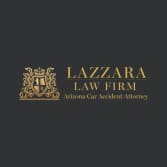 Lazzara Law Firm