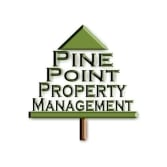 Pine Point Property Management