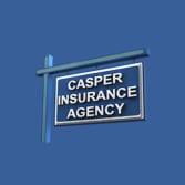 Casper Insurance Agency