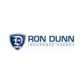 Ron Dunn Agency
