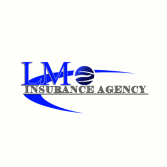 LM Insurance Agency