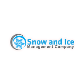 Snow and Ice Management Company
